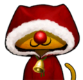 Strange Traveler Christmas (NPC).png