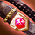 Strong Ruby Belt.png
