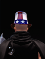 American Flag Hat (Grimden 2).png