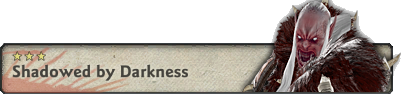 Shadowed by Darkness Tab.png