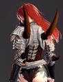 Chiulin Armor2.png