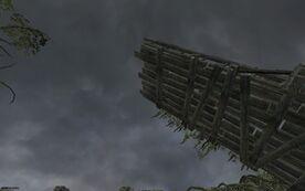 Ruins of Sanctity.jpg