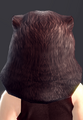 Exquisite Savage Leather Trapper (Fiona 2).png