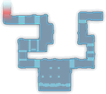 Perilous Ruins Map 11.png