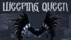 Spider Queen (Enemy).png