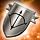 Archer Emblem.png