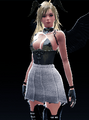 Formal Skirt (Vella 1).png