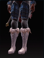 Swift Boots (Evie 1).png