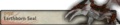 Earthborn Seal Tab.png