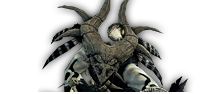 Shadow Shaman Ingkara (Enemy).png