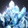 Ice Crystal.png