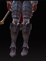 Blood Prince Boots (Evie 1).png