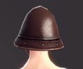 Studded Leather Helm (Lynn 2).png