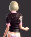 Studded Leather Vest (Lynn 2).png