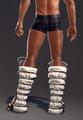 Apocryphal Half Boots (Kai 2).png