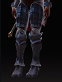 Ingkells Boots (Evie 1).png