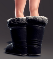 Kobold Winter Boots (Vella 2).png