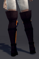 Light Battle Mail Boots (Fiona 2).png