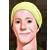 Fenella (NPC Icon).png