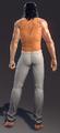 Malignant Pants (Kai 2).png