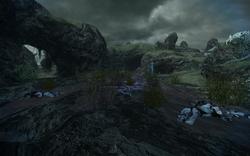 Abandoned Ruins 1.png