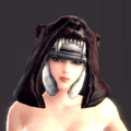 Exquisite Savage Leather Trapper (Vella 1).png