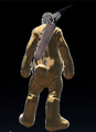 Bunny Suit (Kai 2).png