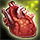 Lionotus Heart.png