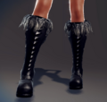 Swift Boots (Fiona 1).png