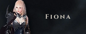Fiona Character.png