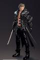 Lann Twin Swords.png