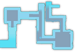 Sewers Map 4.png