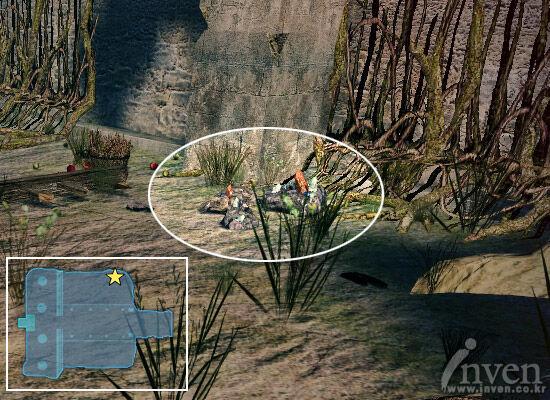 Mine Area.jpg