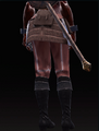 Reinforced Greaves (Evie 2).png