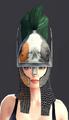 Light Melca Mail Helm (Fiona 1).png