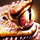 Toad Poison (Status).png
