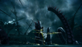 Kraken (Enemy) 2.png