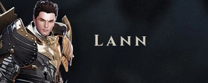 Lann Character.png