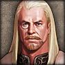 Ronaun (Battle Icon).png