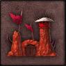 Fomorian Base (Battle Icon).png