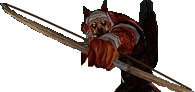 Red Sentinel (Enemy).png