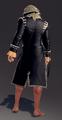 Vintage Jacket (Kai Back).png