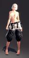 Kobold Winter Pants (Arisha 1).png