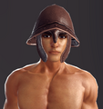 Studded Leather Helm (Lann 1).png