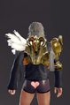 Exquisite Blood Prince Breastplate (Kai 2).png