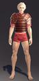 Studded Leather Vest (Lann 1).png