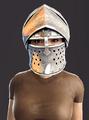 Veteran Raiment Helm (Evie 1).png