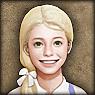 Dolores (Battle Icon).png