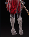Everlasting Leather Boots (Evie 2).png