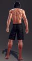 Premium Rookie Pants (Kai 2).png